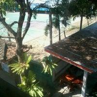 Photo taken at SMAN 1 Singaraja by Andika H. on 9/14/2012