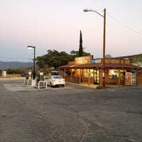 Photo taken at Silverwood Country Store by Henry H. on 9/15/2013