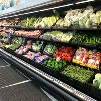 Photo taken at Walmart Supercenter by Jeff D. on 9/26/2012