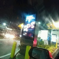 Photo taken at McDonald's by Arianne P. on 4/24/2017