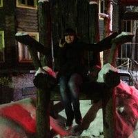 Photo taken at Ешкин кот by Masha S. on 2/1/2013