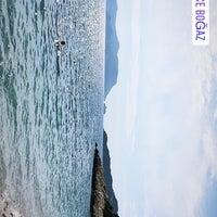 10/5/2018 tarihinde Doğan Y.ziyaretçi tarafından İncebogaz Beach'de çekilen fotoğraf