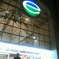 Foto diambil di Shopping Iguatemi Esplanada oleh Bruno E. pada 10/13/2012