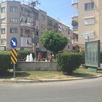 Photo taken at Menemen by Servan K. on 7/27/2013