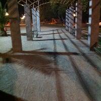 Photo taken at tres poniente by Diego M. on 2/11/2014
