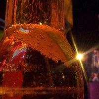 Photo taken at Corner Bar (VinaAspire) by Rose B. on 2/10/2013