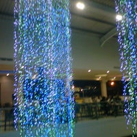 Photo taken at Mall del Río by Jason C. on 11/12/2012