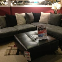 Underpriced Furniture 11 Tips From 675 Visitors