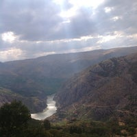 Photo taken at Yesilyamac/Geso by Bahar G. on 9/6/2013