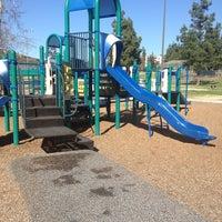Photo prise au Rancho Bernardo Community Park par Meg L. le2/12/2013