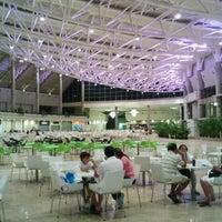 รูปภาพถ่ายที่ Parque Costazul โดย Ricardo Fabio C. เมื่อ 9/22/2012