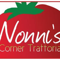 Photo taken at Nonni's Corner Trattoria by Nonni's Corner Trattoria on 2/17/2014