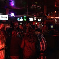 Photo taken at Campus Pub by Kevin S. on 10/12/2013