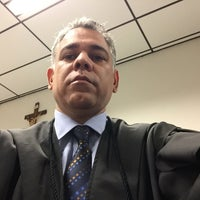 Photo taken at Advocacia Criminal Paulo Sergio De Oliveira by Paulo Sergio de O. on 3/28/2016
