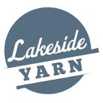 Photo taken at Lakeside Yarn by Lakeside Yarn on 8/27/2013