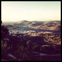 Photo taken at Loza by Minas F. on 8/8/2013