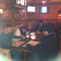 Photo taken at Murphy's Tavern by RLA Productions S. on 2/16/2013