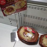 Photo taken at 西友 所沢花園店 by Nobuhiko H. on 11/14/2012