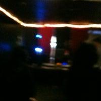 Photo taken at 1982 Bar by Alonzo W. on 11/3/2012