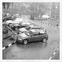 Photo taken at Dinas Pekerjaan Umum by Duddy S. on 11/14/2012