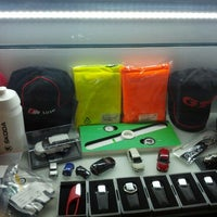 Photo taken at Unicars by HeatJo on 11/22/2012