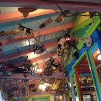 Photo taken at Papermoon Diner by Matthew W. on 10/10/2012