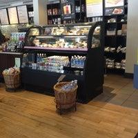 Photo taken at Starbucks by Matthew W. on 7/4/2014