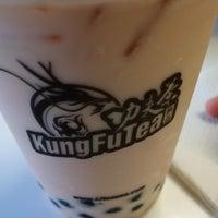 Foto tirada no(a) Kung Fu Tea 功夫茶 por  Keagan em 7/11/2014
