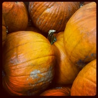 Photo taken at Walmart Supercenter by Fanchon F. on 10/10/2012