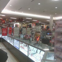 Photo taken at Kohl's by Fanchon F. on 12/16/2012