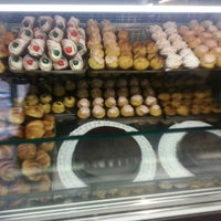 Photo taken at pasticceria traverso by Giulia D. on 11/17/2013