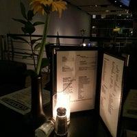 Photo taken at Bar 89 by J on 1/18/2013