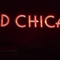 Photo taken at Old Chicago by Jenifer C. on 11/4/2012
