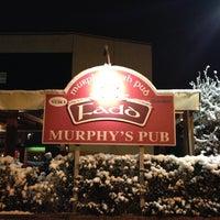 Foto scattata a Fadó Murphy's Pub da Debora B. il 12/7/2012