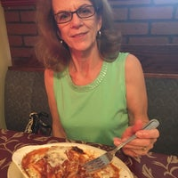 Photo taken at Julian's Little Italy by Charlotte S. on 10/22/2015