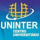 Photo taken at Uninter - Centro Universitário by Alex F. on 4/4/2014