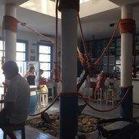 9/15/2013にEstherがLa Taberna de El Camperoで撮った写真