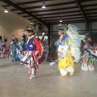 Photo taken at Camp Wisdom by Simon T. on 4/26/2014