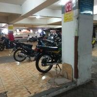 Photo taken at Graha Pena by ubet o. on 2/6/2018