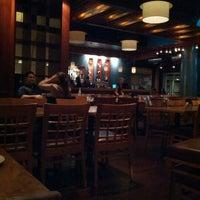 Foto tirada no(a) Copacabana Brazilian Steakhouse por Carmen W. em 10/1/2012