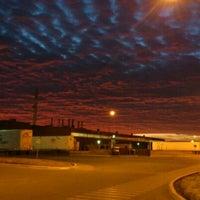 Photo taken at Navistar by Julio C. on 1/31/2013