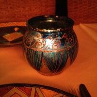 Foto tirada no(a) Restaurante Arab por Roberta N. em 2/21/2013