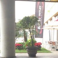 Foto tomada en Plaza Real por Rafael G. el 12/9/2012