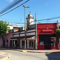 Photo taken at El Antiguo Mirador by Néstor P. on 10/17/2013