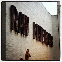 Снимок сделан в Raw Materials - The home store пользователем Christina D. 2/2/2013