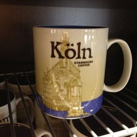 Photo taken at Starbucks by Maxim K. on 3/10/2013