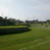 Foto tomada en Parque de la Felicidad por Sandro Javier T. el 5/12/2013