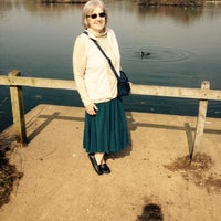 Photo taken at The Granary (Beefeater) by Roger on 4/7/2015