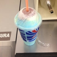 Photo taken at 7-Eleven by Ben K. on 10/6/2012