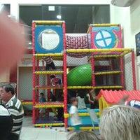 Photo taken at Baby's Gula by Juliana S. on 12/30/2013